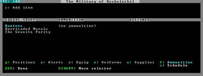Military ammunition 1.png