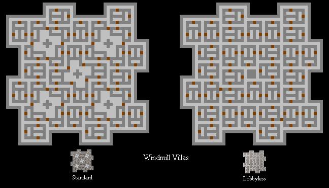 Bedroom Design Dwarf Fortress